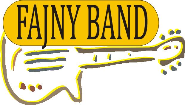 fajnyband